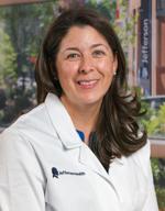 Alana M. Murphy, MD