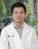 Arthur  Au, MD