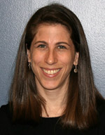 Lauren R Hersh MD