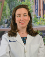 Katherine D. Lackritz, MD