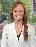 Caitlyn M. Costanzo, MD