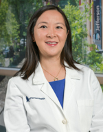 Yiu Tak  Leung, MD,PhD