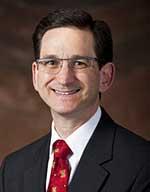 Charles M. Langman, DPM