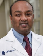 Harish  Lavu, MD