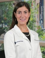 Renee M. Tholey, MD