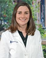 Anna C. Graefe, PhD
