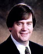 Thomas P. Leist, MD