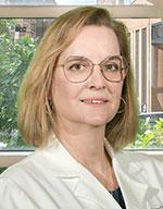 Joanne E. Filicko-O'Hara, MD