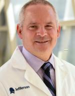 Joseph A. DeSimone, MD