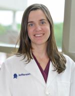 Tamara S. Solitro, MD