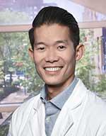 Chengyuan  Wu, MD