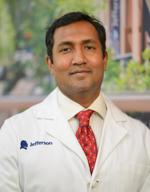 Santosh K. Selvarajan, MD