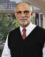 Steven M. Goldsmith, MD