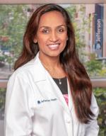 Chhavi  Kaushik, MD