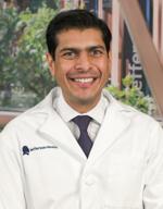 Rajesh  Aggarwal, MD