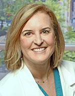 Lisa Marie. Zorn, MD,MPH