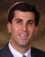 Peter C. Vitanzo, MD
