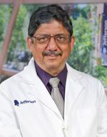 Dinesh K. Sharma, MD