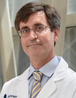 William B. Young, MD