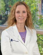 Suzanne L. Huffnagle, DO