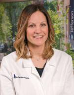 Elizabeth K. Jones, MD