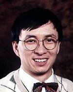 Philip T. Siu, MD