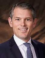 Daniel E. Davis, MD