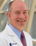 Lawrence D. Ward, MD,MPH