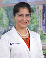 Pooja  Singh, MD