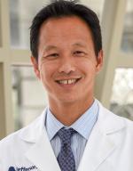 Tsao-Wei  Liang, MD