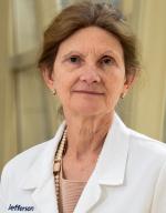 Rita S. Axelrod, MD