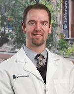Jeffrey B. Ratliff, MD
