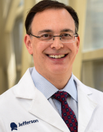 Mark D. Hurwitz, MD
