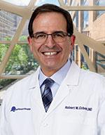 Robert M. Coben, MD