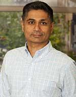 Jigar A. Patel, MD
