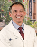 Howard D. Krein, MD,PhD