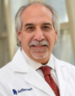 Louis E. Samuels, MD