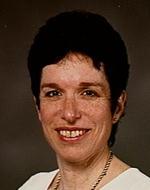 Judith A. Turow, MD