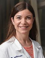 Lisa K. Perriera, MD,MPH