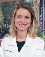 Lindsay M. Higdon, MD
