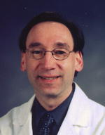 Mitchell I. Conn, MD,MBA