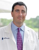 Christopher J. Farrell, MD
