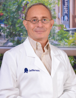 Bojidar M. Bakalov, MD