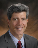 Alexander R. Vaccaro, MD,PhD