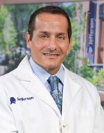 Christopher G. Roth, MD,MS