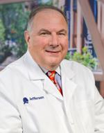 Anthony J. Limberakis, MD