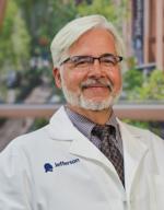 Jorge A. Prieto, MD