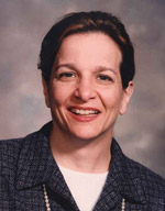 Maureen P. Kelly, MD