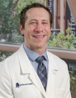 Kenneth A. Kearns, MD