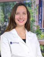 Allison L. Tan, MD